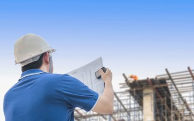 How to Select Best Contractor